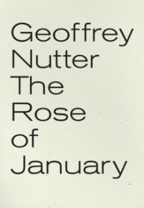 rose of january