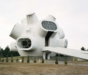 yugoslavian monument 4